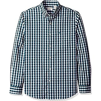 Dockers shirts shop up to 51 stylight for Dockers wrinkle free shirts