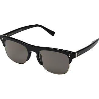 dolce gabbana 0dg4305 blackgrey fashion sunglasses - Dolce And Gabbana Frames