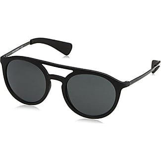 accessoires in schwarz von dolce gabbana f r herren stylight. Black Bedroom Furniture Sets. Home Design Ideas