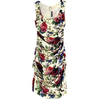 Kleid grun gebraucht