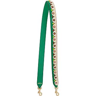 Belt for Women On Sale, Grass Green, Nylon, 2017, 10 12 8 P.A.R.O.S.H.