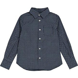 SHIRTS - Shirts Dondup Dking