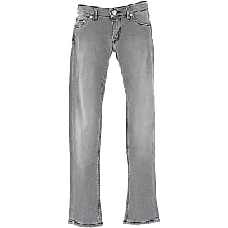 Jeans On Sale in Outlet, Blue, Cotton, 2017, 25 26 27 Dondup