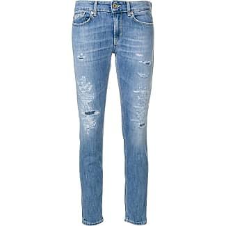 Dondup jeans damen monroe