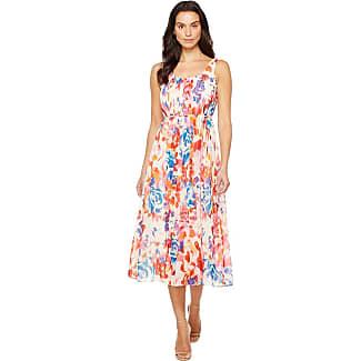 Donna Morgan® Midi Dresses − Sale: up to −67% | Stylight