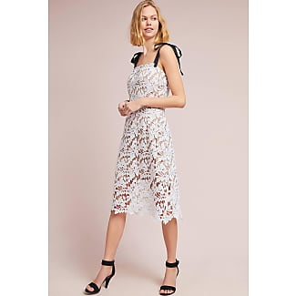 Morgan Dress