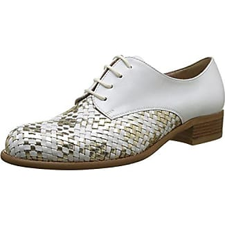 Top dcollet Scarpe da Donna Tacco Alto Sandali 4057 CAMEL 41