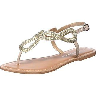 Womens Barbados Open Toe Sandals Dorothy Perkins