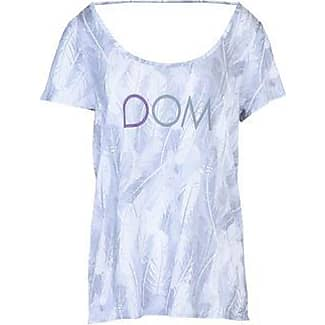 Drop Of Mindfulness ISABELLE - CAMISETAS Y TOPS - Tops