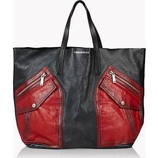 DSQUARED2 - BAGS - Shoppers sur DSQUARED2.COM Dsquared2