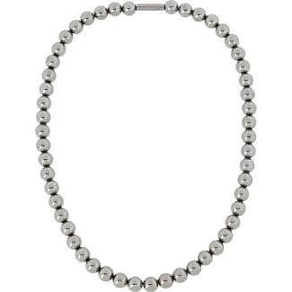 Alexander McQueen JEWELRY - Necklaces su YOOX.COM