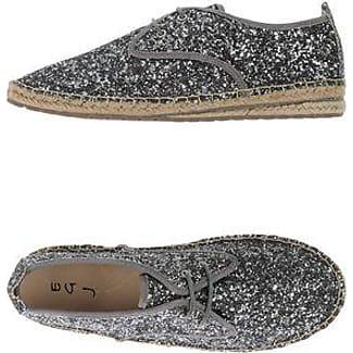 Chaussures - Espadrilles Egj