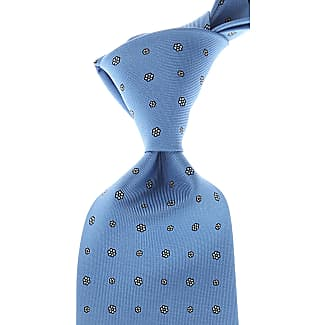 Ties On Sale, Forest Green, Silk, 2017, one size E. Marinella