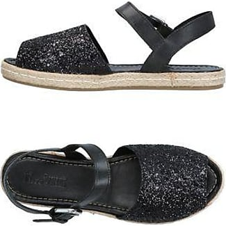 Chaussures - Mocassins E ... Vee