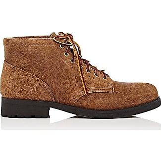 Eastland Mens Jackson 1955 Leather Boots