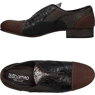 2208-n, Mens Loafers Calpierre