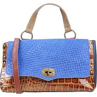 Ebarrito HANDBAGS - Handbags su YOOX.COM