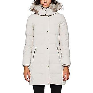 Manteau femme esprit edc