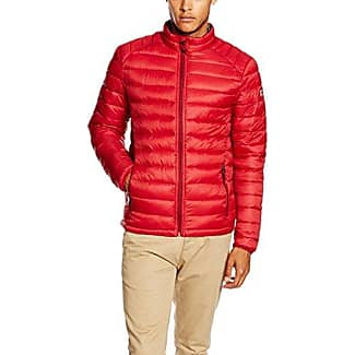 Esprit collection herren jacke 103eo2g008