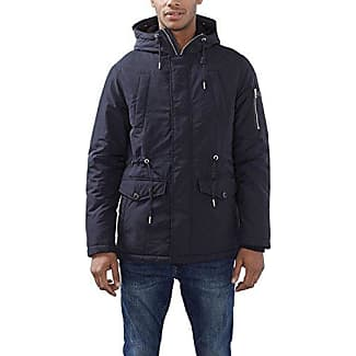 Esprit herren jacke regular fit 103ee2g017