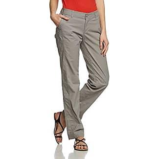 Womens 21507007 Trousers Eddie Bauer