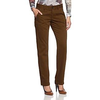 Womens 21507032 Trousers Eddie Bauer
