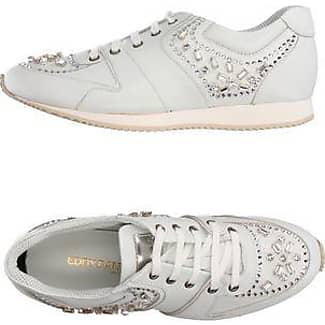 FOOTWEAR - Low-tops & sneakers Eddy Daniele