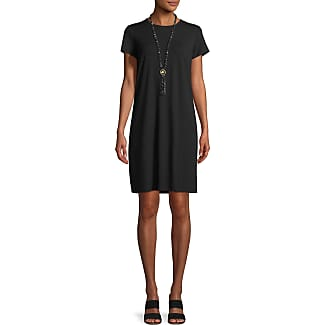 Eileen Fisher® Dresses: Shop up to −70% | Stylight