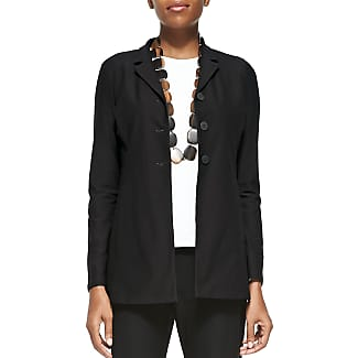 Eileen Fisher® Clothing − Sale: up to −65% | Stylight