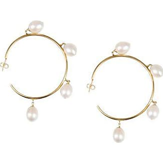 Bliss JEWELRY - Earrings su YOOX.COM