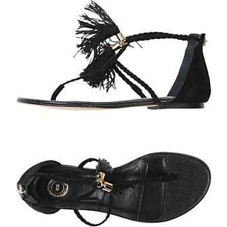Chaussures - Sandales Post Orteil Cava De Dell'isola