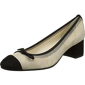 Ruby 956, Womens Court Shoes Elizabeth Stuart