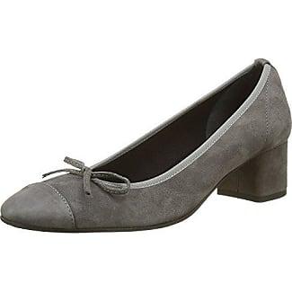 Dico 300, Womens Court Shoes Elizabeth Stuart