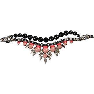 ELLEN CONDE JEWELRY - Bracelets su YOOX.COM