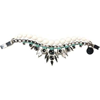 ELLEN CONDE JEWELRY - Necklaces su YOOX.COM