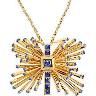 Emanuel Ungaro JEWELRY - Necklaces su YOOX.COM