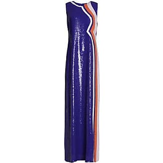 Pucci Dresses Look Like