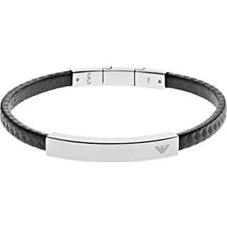 Giorgio Armani JEWELRY - Bracelets su YOOX.COM