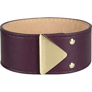 Elie Saab JEWELRY - Bracelets su YOOX.COM
