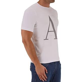 Polo Shirt for Men, Black, Cotton, 2017, L XL XXL XXXL Emporio Armani