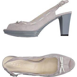 FOOTWEAR - Sandals Enjoy By Lugani