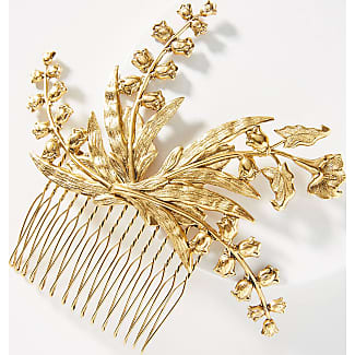 Epona Valley Hello Hands Bobby Pins, Set of 3