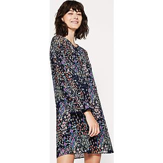 Kleider mit blumenprint
