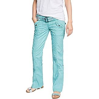 Esprit hose play damen