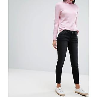 Womens 085CC1B015 Tregging Skinny Trousers EDC by Esprit