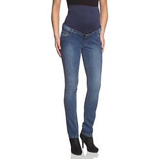 Womens O8c008 Maternity Jeans Esprit