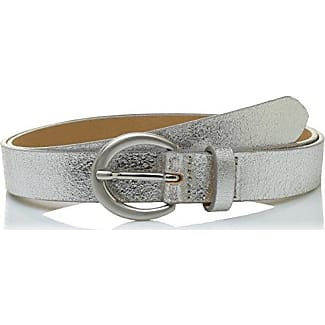 Womens 026ea1s004 - High-quality Leather Belt Esprit