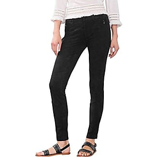 Womens 016ee1b005 Trousers Esprit
