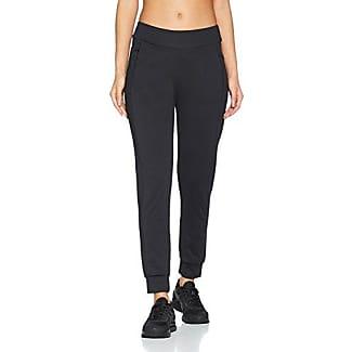 048ei1b004, Pantalon de Sport Femme, Rouge (Coral 645), 36 (Taille Fabricant: X-Small)Esprit