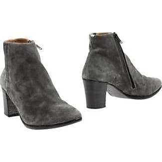 Chaussures - Bottines Esseutesse